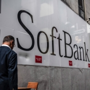 Latin America roundup: Softbank adds $1B, Stori raises $10M and Grow Mobility puts on the brakes