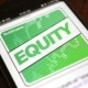 Equity Shot: What's Elliott Management and why is it coming after Twitter and SoftBank?