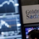 Goldman Sachs predicts brutal second quarter as unemployment spikes above 2 million