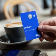 Coinbase Card now works with Google Pay