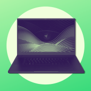 Get this Razer gaming laptop for *$700* off on Amazon