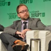 GV's M.G. Siegler on portfolio management, crisis fundraising and his latest investment