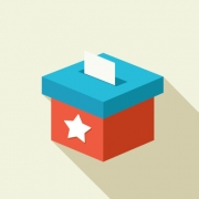 New Media Ventures creates rapid-response fund for political startups in the COVID-19 era