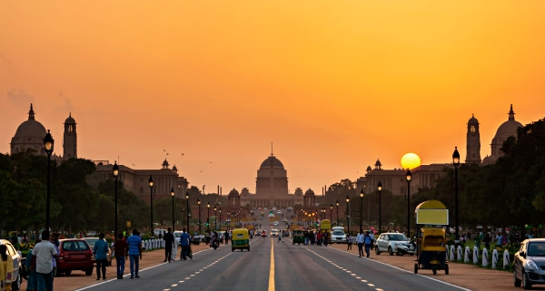 To avoid hostile takeovers amid COVID-19, India mandates approvals on Chinese investments