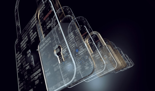 Hub Security raises $5M Series A for its cryptography platform