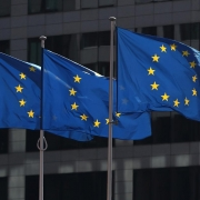 EU eyes 'huge investment' through next budget to restart growth