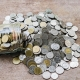 5 investment accounts everyone should have – CNET