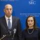 Top Wall Street Regulators Warn Against Coronavirus Investment Scams
