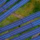Jay Inslee's Climate Team Has a $1.5 Trillion Green Coronavirus Stimulus Plan