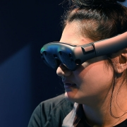 Who Is Still Investing in Magic Leap in 2020?