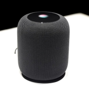 Two of Apple's former HomePod masterminds prep a 'revolutionary' speaker