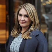 Pandemic delays prison for Hot Pockets heir, ex-Pimco CEO in college admissions scandal
