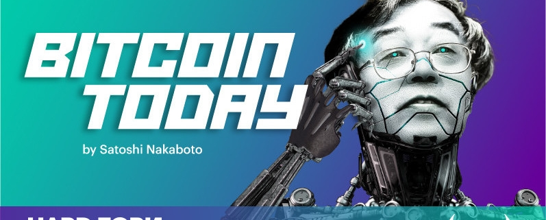 Satoshi Nakaboto: 'Bitcoin is a bad investment according to Goldman Sachs'