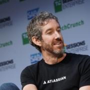 Pitch deck teardown: The making of Atlassian's 2015 roadshow presentation