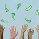New Orleans-based Resilia raises $8 million from Mucker Capital to make nonprofits more efficient