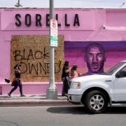 Silicon Valley can fight systemic racism by supporting Black-owned businesses