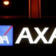 Insurer AXA says made investment portfolios greener in 2019 – Reuters UK
