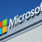 Microsoft adds to diversity investment, aims to increase number of Black employees – Reuters