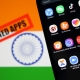 India reviewing around 50 investment proposals from Chinese firms: sources – Reuters