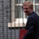 UK hopes for socially distanced performances at cultural venues, minister says – Reuters