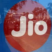 Reliance's digital unit wins Qualcomm backing in boost to 5G plans – Reuters India