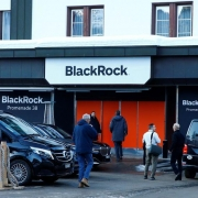 Blackrock trims stake in Spanish takeover target MasMovil – Reuters