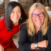 Operator Collective brings diversity and inclusion to enterprise investing