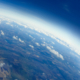 Space sector investment shows signs of strength in Q2 despite COVID-19 pandemic