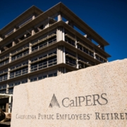 CalPERS investment chief steps down at $400 billion pension fund – Reuters