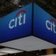 Citi accelerates risk and control investment: CFO – Reuters
